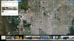 Map Florida Cities by Hialeah Florida Map