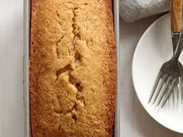 graham cracker pound cake recipe megan garrelts food u0026 wine