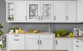 new kitchen cabinet styles and colors 4 popular kitchen cabinet styles and colors with heidi