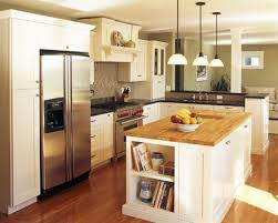 kitchen designer jobs daily house and home design