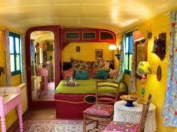 Luxury Caravan As 20 Melhores Ideias De Luxury Caravans No Pinterest Pequena