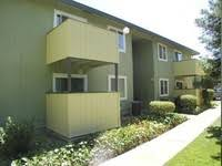 3 Bedroom Apartments In Sacramento by Cheap 3 Bedroom Sacramento Apartments For Rent From 500