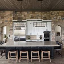 kitchen islands bar stools furniture cool kitchen island stools for inspiring kitchen chair