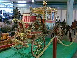 carrozze d epoca museo delle carrozze d epoca
