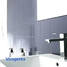 peinture meubles cuisine meuble salle de bain avec prix carrelage cuisine unique prix