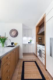 posh home interior making a posh bachelorette space in tribeca u2013 homepolish