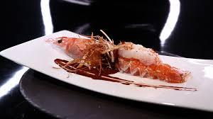 recettes cuisine tv cuisine tv replay inspirational disney channel cuisine jardin