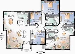architectural design home plans architectural house plans 100 images architectural house