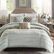 Best Bedding Sets Reviews Mesmerizing Hotel Collection Comforter Sets Diverting Frame