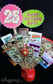 birthday presents delivered next day birthday gift basket ideas for baskets 40th