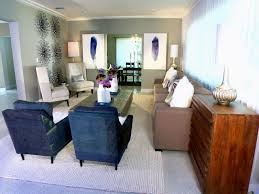 interior armless chairs for living room with regard to wonderful