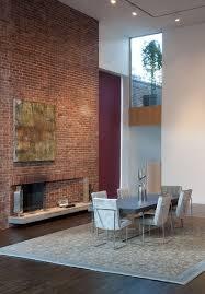 Interesting Interior Design Ideas 20 Amazing Interior Design Ideas With Brick Walls Style Motivation