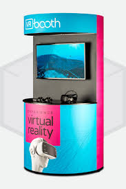 photo booth sales vr booth sales reality booth buy a vr booth