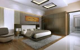 best interior designers in bangalore 10 u0026 best interior