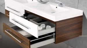 waschbecken untertisch