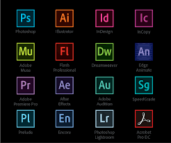 Most Interesting Graphic Design Work Adobe App Guide For New Designers Part 2 Nod