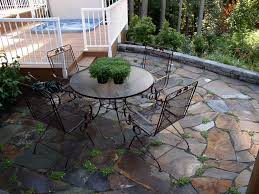 Images Decks And Patios Lifestyle Transformation Deck And Patio In Sammamish Lifestyle