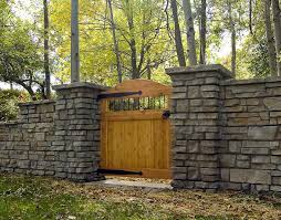 redi scapes retaining wall blocks landscape design and