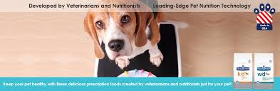 hills prescription diet food buy for cats canine dogs and pets