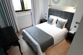 chambres d h es vosges chambres hôtel des vosges klingenthal obernai alsace