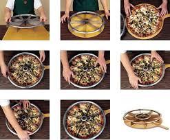 Novo Cortador de Pizza! Images?q=tbn:ANd9GcRWYTOYSvh9T4mbEv0wy1L73Tnqi61Am2x72safkcRlye7_B7P0