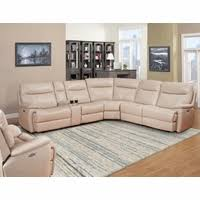 living room sectionals reclining sofa sets shop factory direct