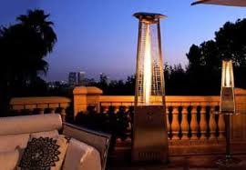 How To Light A Patio Heater We Do Professional Patio Heater Repair In South Florida Highly