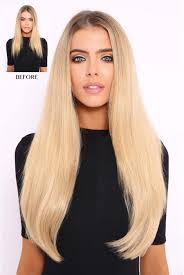 Hello Gorgeous Hair Extensions Review by Lullabellz Hair Extensions Lullabellz