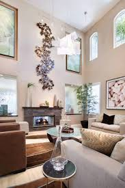 Living Room Wall Decor Ideas Living Room Wall Decoration Ideas For Living Room Photo 1 Colors
