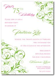 invitation with nice collaterals but designer may be on maternity