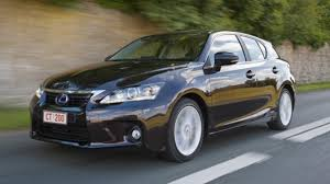 youtube lexus ct200h 2015 first drive lexus ct 200h 1 8 se 5dr cvt auto 2012 2013 top gear