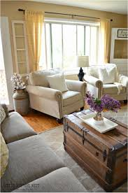 luxury farmhouse style sofa fresh sofa furnitures sofa furnitures