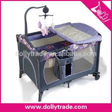 foldable crib modern portable baby crib for baby buy baby crib