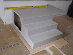 fibreglass staircase mouldings bespoke grp stair manufacturers