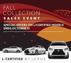 keyes lexus rx 350 meade lexus home facebook