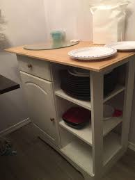 28 mobile kitchen island uk minimalist and movable kitchen mobile kitchen island uk find more portable kitchen island for sale at up to 90