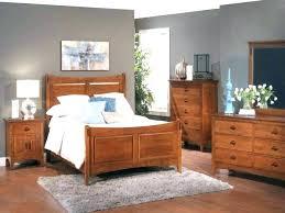 bedroom furniture sets full traditional king bedroom furniture sets black traditional 6 piece