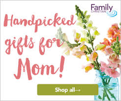 christian mothers day gifts family christian s day gift collection kids activities