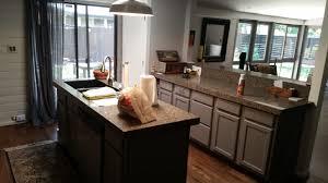 Aurora Kitchen Cabinets Cabinet Refinishing Denver Denver Cabinets Refinishing