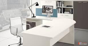 Winkelkombination Kea Schreibtische U2013 Extraklasse In Atmosphäre Und Qualität