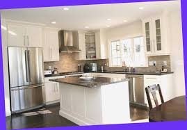 10x10 kitchen cabinets home depot kitchen 10x10 kitchen cabinets clearance wholesale home depot on