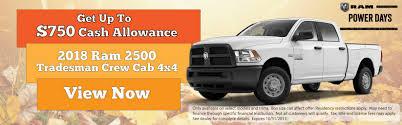 lexus dealership killian rd columbia sc wilson cdjr new and pre owned cars in winnsboro sc