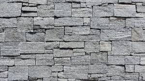 Ep Henry Bristol Stone by Realstone Stone Depot