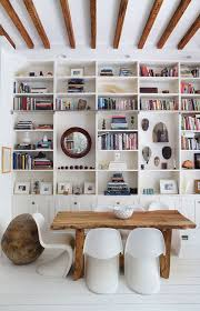 Organizing Bookshelves by Best 25 Bookshelf Organization Ideas On Pinterest Bookshelf