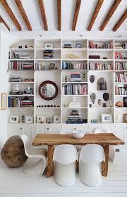 How To Organize Bookshelf The 25 Best Bookshelf Organization Ideas On Pinterest Bookshelf