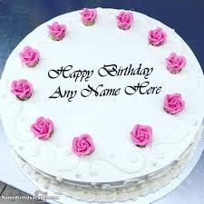 happy birthday cake image download happy birthday bro