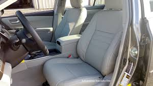 interior design awesome toyota camry leather interior images