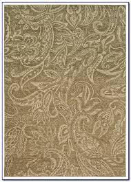 kathy ireland rugs by shaw roselawnlutheran