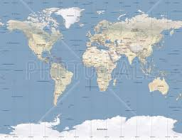 map of the world wallpaper best world map backgrounds hd