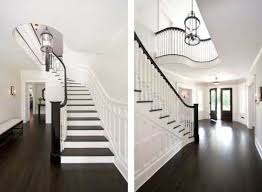 hardwood floors can you them work homeflooringpros com